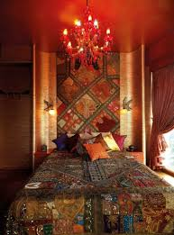 Moroccan Living Room Decor Moroccan Living Rooms Ideas Photos Decor And Inspirations Moroccan