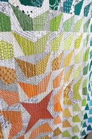 free quilt pattern modern star | Quilts | Pinterest | Patterns ... & Freshly Pieced Modern Quilts: New Pattern, and It's On Sale! Introducing  Wavelength Adamdwight.com