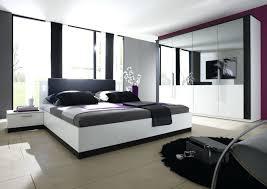 Schlafzimmer Komplett Billig Haus Ideen