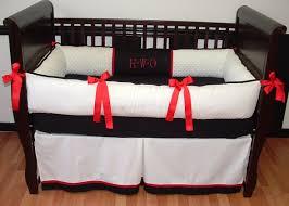 cameron crib beddingjpg