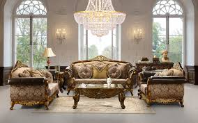 Country Style Living Room Furniture Stores Precious Home Design - Country style living room furniture sets