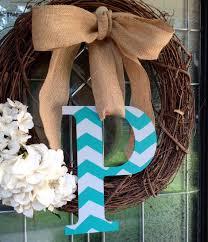 front door lettersThe 25 best Front door letters ideas on Pinterest  Initial door