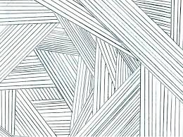 Pictures Of Line Designs This Piece Of Art Represents The Aspect Of Straight Line