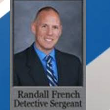 Long time Troy Police Detective dies of COVID-19 | WRGB
