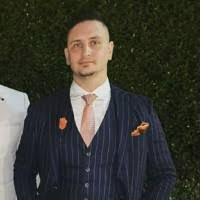 "60+ ""Zorád"" profiles   LinkedIn"