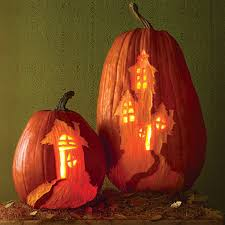 haunted house lighting ideas. Haunted House Lighting Ideas N