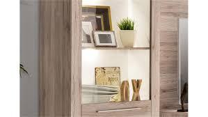 Glastür Einbauen Fensterbank Granit Aussen Einbauen Skizze