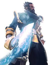 kunkka dota 2 admiral kunka wiki guide gamewise