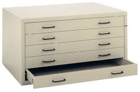 Horizontal Filing Cabinet Horizontal Filing Cabinet Seoegycom
