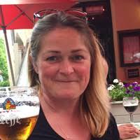 Clare Hamm - Senior Personal Banker - Nat West | LinkedIn