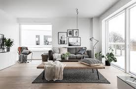 Nordic lighting Swedish Glamorous Nordic Lighting Furniture Interior New In Freshome Nordic Scandinavian11png Decorating Ideas Prepossessing Nordic Lighting Bedroom Modern Fresh At Scandinavian