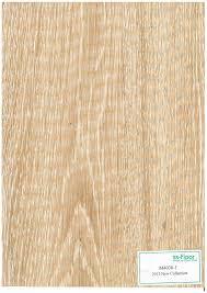 virgin pvceco friendly anti slip water resistantanti slip r10 ceramic coatingvinyl flooringkitchen floors