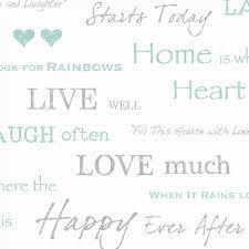 Teal Bedroom Wallpaper Live Laugh Love Border Displaying 20 Images For Live Laugh