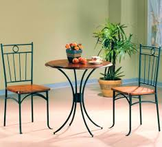 Pub Style Bistro Table Sets Small Pub Table Set Bar Dining Table Set Fresh Dining Room Table
