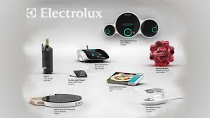 Electrolux Design Lab Electrolux Design Lab Finalists Opened Up To Peoples Vote