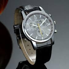 best business casual watches best watchess 2017 men casual watches best watchess 2017 business casual watch