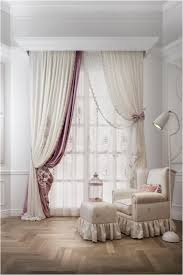 home design black and white kitchen curtains awesome furniture how