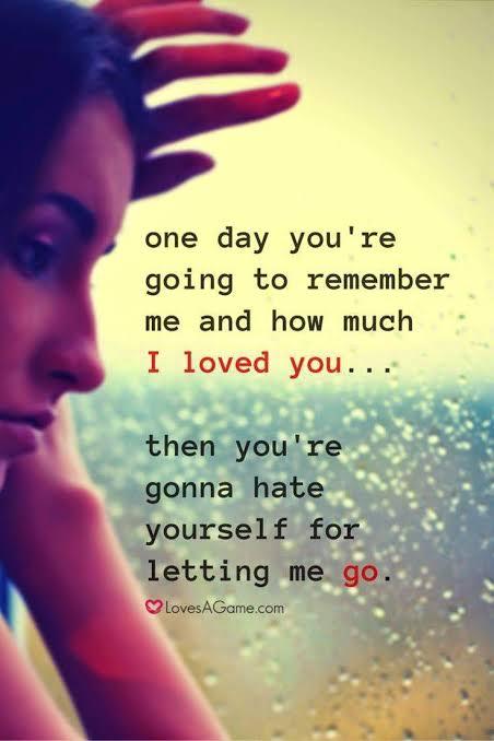 very sad sms for broken hearts