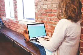 customwrtings com writing jobs that pay well easy online jobs that college students can do at home lance