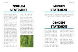 concept statement interior design. How To Write A Concept Statement For Interior Design E