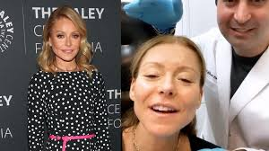 If you are wanting botox for a medical purpose, contact your carrier to see if it is a covered benefit. Kelly Ripa Jokes About Coronavirus During Botox