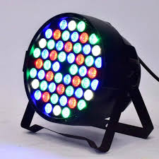 dj lighting packages uk lilianduval