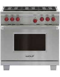 why are wolf ovens so expensive and