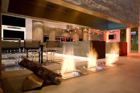 contemporary kitchen by boston hardwood kitchen llc