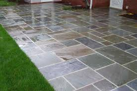 medium size of patio patterns the install it rhalmosthomedogdaycarecom top pavers design ideas patio paver patterns
