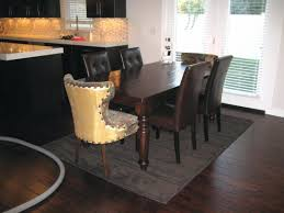 kitchen rugs hardwood floors area on decorating for most readily useful kitchens wi with wood inspirational taste small non slip floor large room living rug