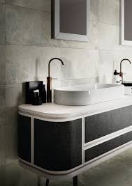 Stylish bathroom furniture Modern Black Bathroom Stylish Bathroom Sink Cabinet Articles For Website Stylish Bathroom Sink Cabinet Decor Idears In 2018 Pinterest