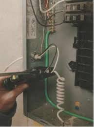 square d 2 pole gfci breaker wiring diagram diagram square d 2 pole gfci breaker wiring diagram