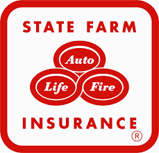 stunning state farm auto insurance payment logo lovely state farm auto insurance payment rates