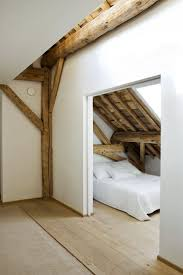 Loft Bedroom Privacy 17 Best Images About Daylight In Bedrooms On Pinterest Stylish