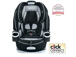 4ever all in one car seat all in one car seat studio all in 1 car