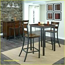 bar table and chairs pictures of wooden dining tables and chairs adorable piece dark cherry bar