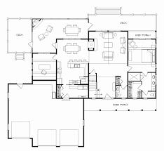 house plans with walkout basements. Lakefront Home Plans With Walkout Basement Beautiful Floor Coryc House Basements