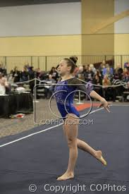 cophotos - Coaches Spectacular 2019 - Saturday - Session 4B - SIGS  Sportsplex - 4274 Ava Weber - Events