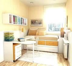 small bedroom furniture arrangement ideas bedroom arrangement ideas how to arrange small bedroom furniture placement ideas