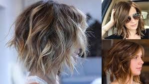 تساريح بنات صور احدث فورمات شعر البنات هل تعلم