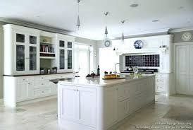 kitchen flooring with white cabinets. Interesting Flooring Light Kitchen Floors With Kitchen Flooring White Cabinets L