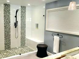 tile replacement cost replacement bathroom tiles shower tile replacement integrate furniture bathroom shower tile replacement cost