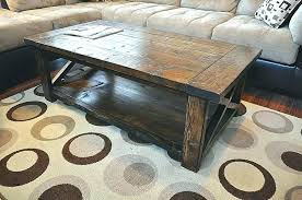 diy behind the couch table full size of sofa table behind couch lovely home kitchen astounding diy behind the couch table