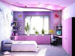 pink and purple teenage bedroom ideas for girls amazing awesome girl