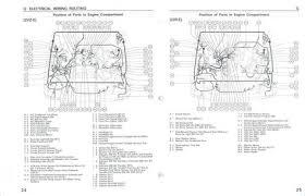 isuzu nqr radio wiring diagram epub pdf isuzu nqr radio wiring diagram
