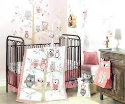 bedding sets for nursery swing crib bedding set nursery baby crib bedding sets lambs family tree