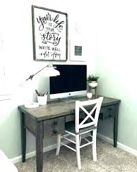 Office desk mirror Decoration Mirror Writing Desk Mirrored Writing Desk Mirrored Writing Desk Prodigious Design Home Office Set With Hutch Cheap Mirror Bassett Mirror Writing Desk Tanosvenyinfo Mirror Writing Desk Mirrored Writing Desk Mirrored Writing Desk
