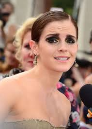 fail makeup fails 15 of the worst celeb makeup mistakes credit not their best look both