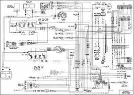 wiring diagram for 1986 p30 chevy step van wiring diagram 1989 chevy p30 wiring wiring diagram todays1990 p30 wiring diagram wiring diagrams 1989 chevy freightliner 1989