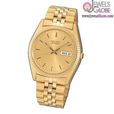 25 best ideas about cheap watches for men fossil men s seiko gold tone watch best cheap watches for men under 300